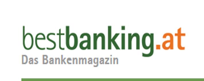 Deutsche Bundesbank beurteilt Steuerung nach dem Kundenfokus