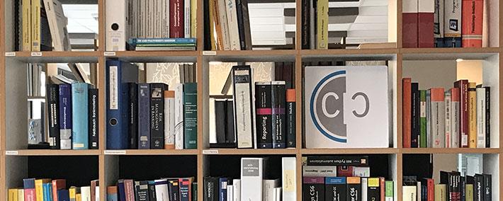 CP Working Paper KPM-EG