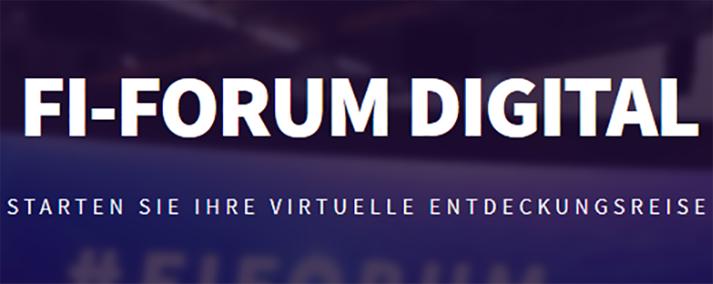 FI-Forum Digital