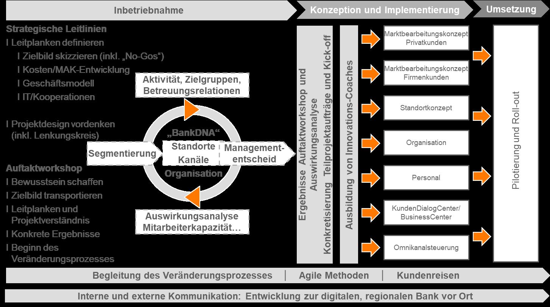 Abbildung Plattformstrategie by CP BAP
