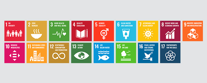 Nachhaltigkeit im Finanzgeschäft – Sustainable Finance