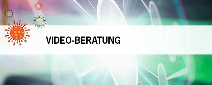 Fach- und Methodentraining für den Vertrieb – Sicher und kompetent im Kundenkontakt, auch mit digitalen Medien!