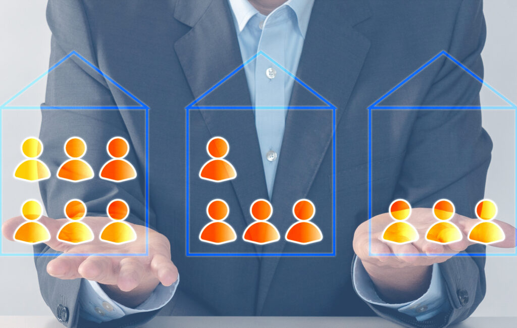 Personalbemessung – Kapazitäten gezielt einsetzen