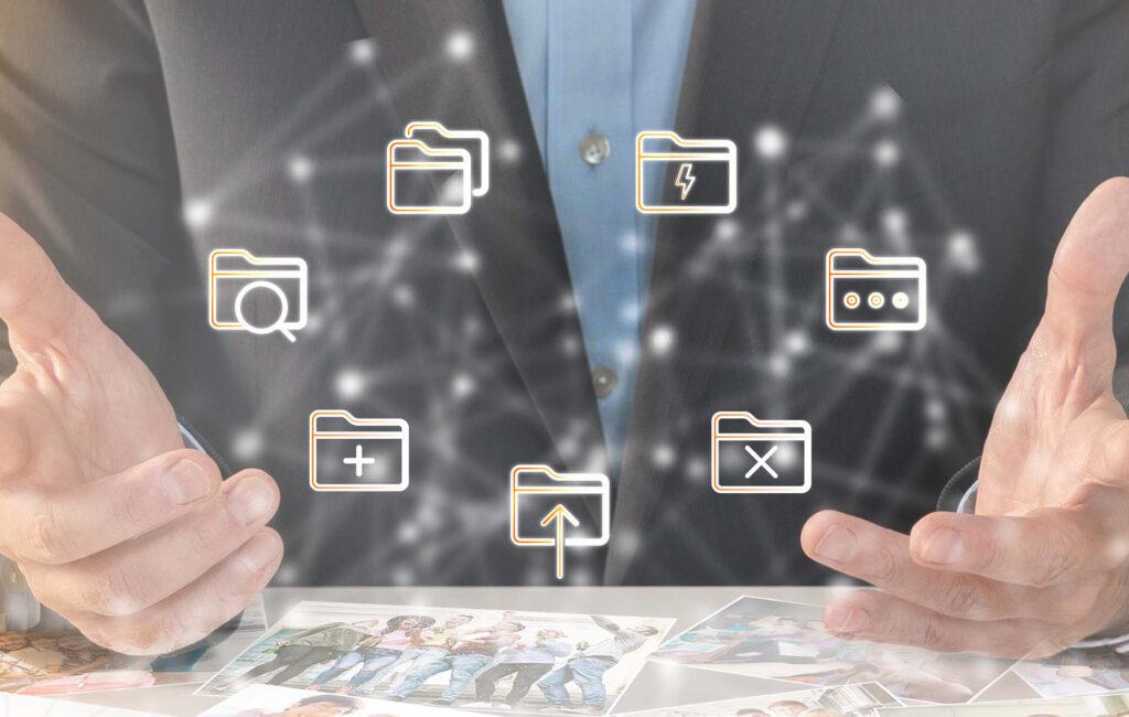 Datenqualität in agree21-Vertriebsmanagement optimieren und dauerhaft sicherstellen