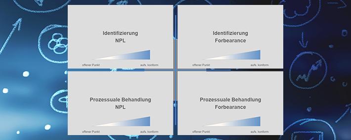 MaRisk für NPL und Forbearance