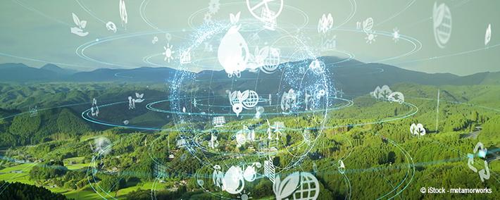 CP BAP Studie Nachhaltigkeit